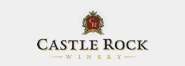 Castle Rock Winery Logo